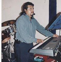 Foto del perfil de Cesar Vazquez