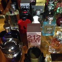 Foto del perfil de AromasSur Villarrica