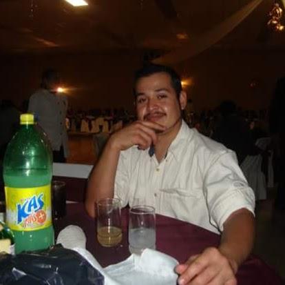 Foto del perfil de Hector Alberto Gonzales Maldonado