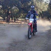 Foto del perfil de Raul Torres Gallego